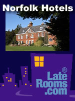 Laterooms Hotels