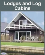 Norfolk Lodges