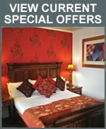 Norfolk Holiday Offers