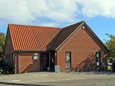 Acle Library