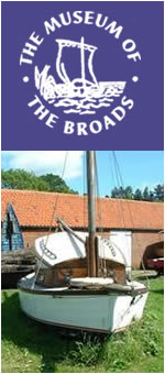 Museum of the Broads