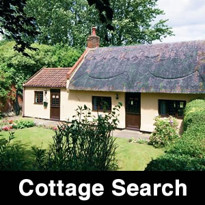 Cottage Search