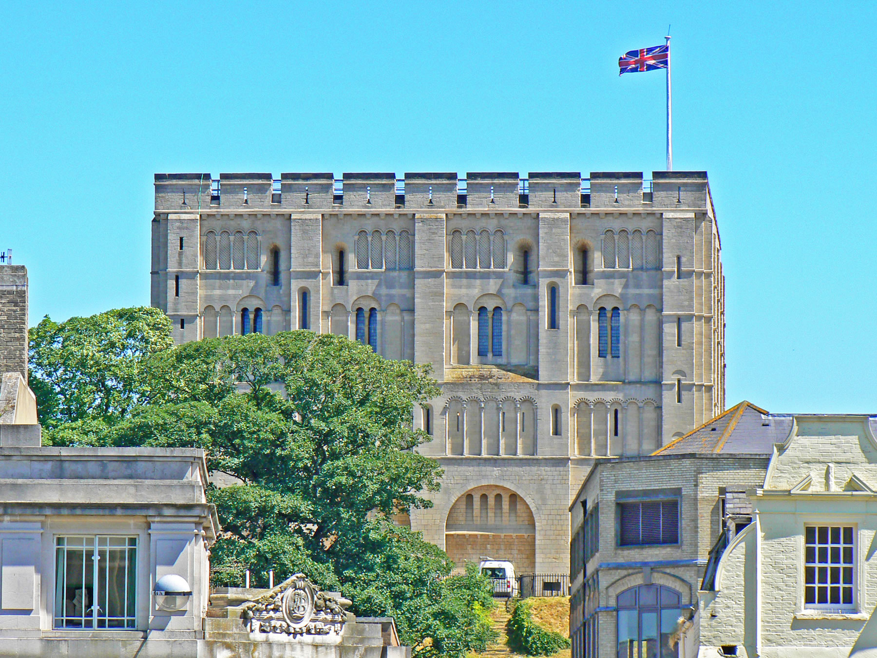 http://www.tournorfolk.co.uk/norwich/norwichcastle.jpg