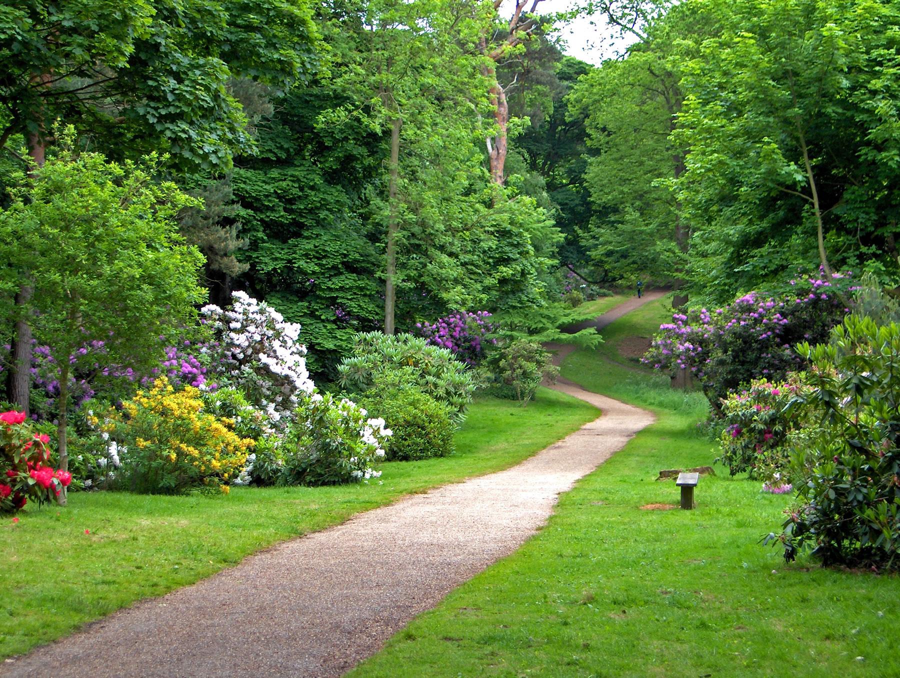 Upper sheringham norfolk including sheringham park for The country corner