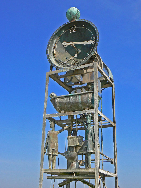 The clock house southwold pier webcam