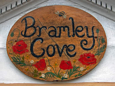 Bramley Cove
