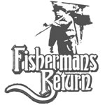 Fishermans Return