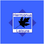 Hermanus Leisure